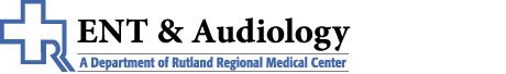 ENT & Audiology Logo