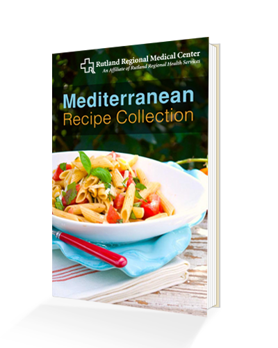 Free Cookbook image