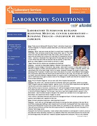 Laboratory Newsletter_Issue 5