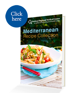 free cookbook download