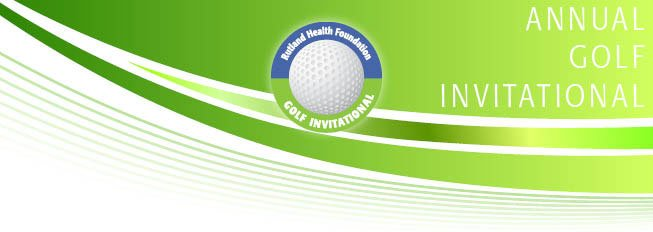 Rutland Health Foundation Golf Invitational